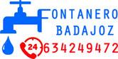 Fontanero en Badajoz Economico