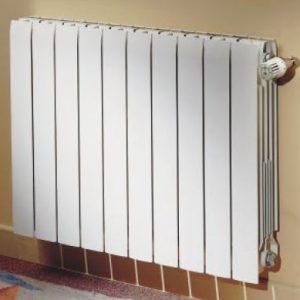 reparacion de radiadores de calefaccion en badajoz