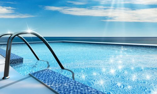mantenimiento y reparacion de piscinas en badajoz